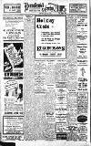 Barnoldswick & Earby Times Friday 20 June 1941 Page 8