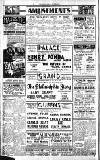 Barnoldswick & Earby Times Friday 25 July 1941 Page 2