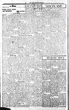 Barnoldswick & Earby Times Friday 25 July 1941 Page 4