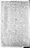 Barnoldswick & Earby Times Friday 25 July 1941 Page 5