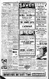 Barnoldswick & Earby Times Friday 25 July 1941 Page 6