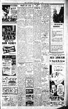 Barnoldswick & Earby Times Friday 25 July 1941 Page 7