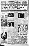 Barnoldswick & Earby Times Friday 25 July 1941 Page 8