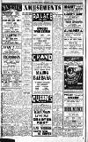 Barnoldswick & Earby Times Friday 07 November 1941 Page 2