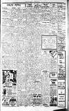 Barnoldswick & Earby Times Friday 07 November 1941 Page 3