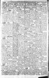 Barnoldswick & Earby Times Friday 07 November 1941 Page 5