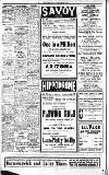 Barnoldswick & Earby Times Friday 07 November 1941 Page 6