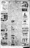 Barnoldswick & Earby Times Friday 07 November 1941 Page 7