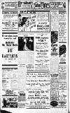 Barnoldswick & Earby Times Friday 07 November 1941 Page 8