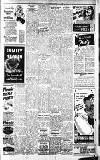 Barnoldswick & Earby Times