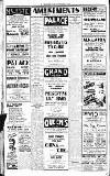 Barnoldswick & Earby Times Friday 03 December 1943 Page 2