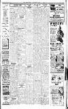 Barnoldswick & Earby Times Friday 03 December 1943 Page 5