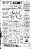 Barnoldswick & Earby Times Friday 03 December 1943 Page 6
