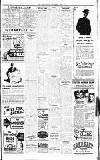 Barnoldswick & Earby Times Friday 03 December 1943 Page 7