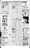 Barnoldswick & Earby Times Friday 03 December 1943 Page 8