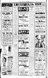 Barnoldswick & Earby Times Friday 10 December 1943 Page 2