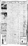 Barnoldswick & Earby Times Friday 10 December 1943 Page 3