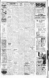 Barnoldswick & Earby Times Friday 10 December 1943 Page 5