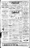 Barnoldswick & Earby Times Friday 10 December 1943 Page 6