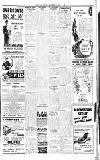 Barnoldswick & Earby Times Friday 10 December 1943 Page 7