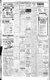 Barnoldswick & Earby Times Friday 10 December 1943 Page 8