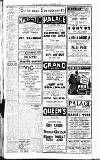 Barnoldswick & Earby Times Friday 24 December 1943 Page 2