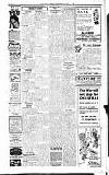 Barnoldswick & Earby Times Friday 24 December 1943 Page 5