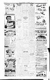 Barnoldswick & Earby Times Friday 24 December 1943 Page 7