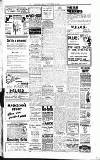 Barnoldswick & Earby Times Friday 24 December 1943 Page 8