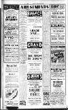 Barnoldswick & Earby Times Friday 28 January 1944 Page 2