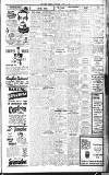 Barnoldswick & Earby Times Friday 28 January 1944 Page 3