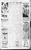 Barnoldswick & Earby Times Friday 28 January 1944 Page 7