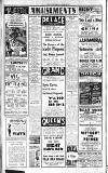 Barnoldswick & Earby Times Friday 28 April 1944 Page 2