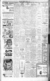 Barnoldswick & Earby Times Friday 28 April 1944 Page 3