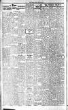 Barnoldswick & Earby Times Friday 28 April 1944 Page 4