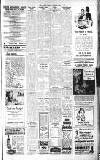 Barnoldswick & Earby Times Friday 28 April 1944 Page 7