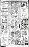 Barnoldswick & Earby Times Friday 28 April 1944 Page 8