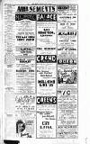 Barnoldswick & Earby Times Friday 07 July 1944 Page 2