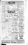 Barnoldswick & Earby Times Friday 07 July 1944 Page 6