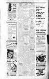 Barnoldswick & Earby Times Friday 07 July 1944 Page 7