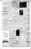 Barnoldswick & Earby Times Friday 13 January 1950 Page 4