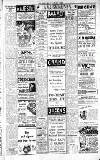 Barnoldswick & Earby Times Friday 13 January 1950 Page 5