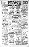 Barnoldswick & Earby Times Friday 13 January 1950 Page 6