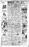 Barnoldswick & Earby Times Friday 14 July 1950 Page 2