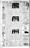 Barnoldswick & Earby Times Friday 14 July 1950 Page 5