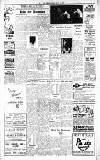 Barnoldswick & Earby Times Friday 14 July 1950 Page 6