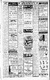 Barnoldswick & Earby Times Friday 14 July 1950 Page 7
