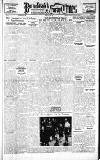 Barnoldswick & Earby Times Friday 21 July 1950 Page 1