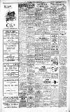 Barnoldswick & Earby Times Friday 21 July 1950 Page 2