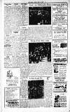 Barnoldswick & Earby Times Friday 21 July 1950 Page 5